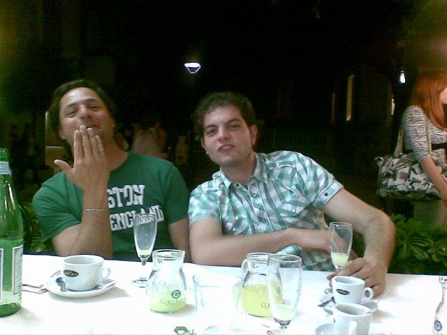 image 1306873753_1-cena-2011-jpg