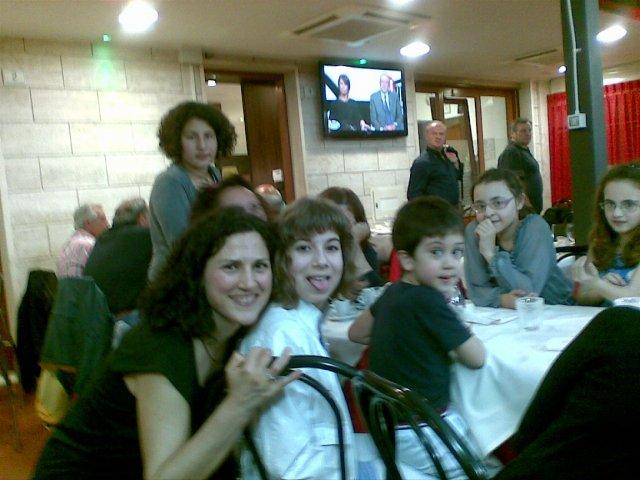 image 1306873765_2-cena-2011-jpg