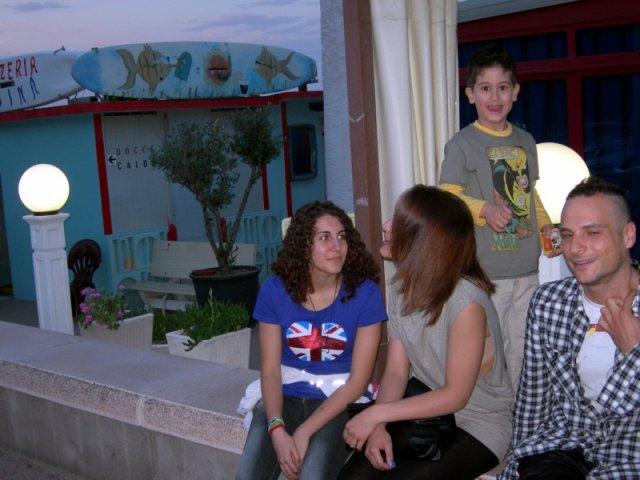 image 1339358783_cena-2012-1-jpg