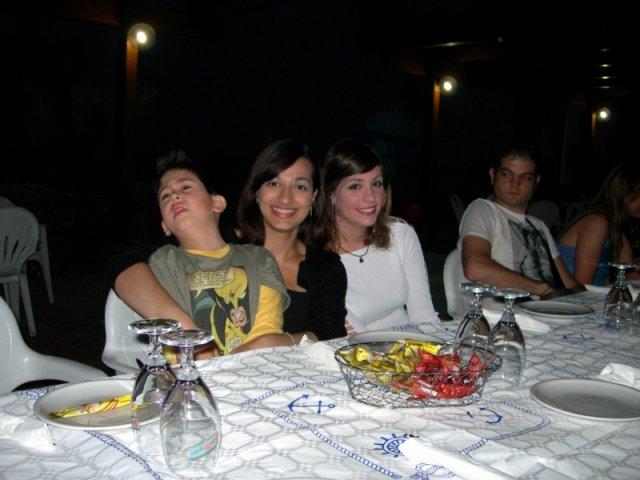 image 1339358872_cena-2012-11-jpg
