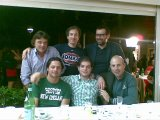 image 1306873804_6-cena-2011-jpg