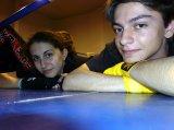 image 1338756638_francesca-fabio-jpg