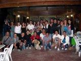 image 1339359726_cena-2012-gruppo-2-jpg
