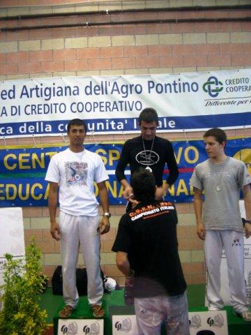 image 1242230289_carlo-podio-jpg