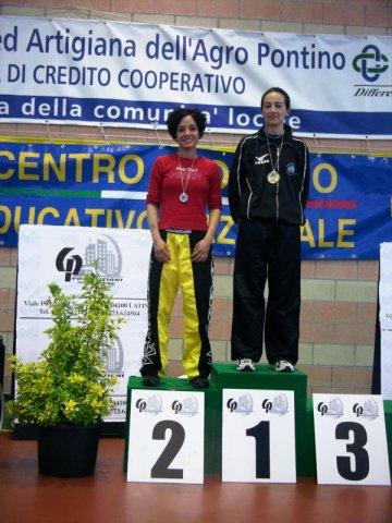 image 1242230293_romina-podio-jpg