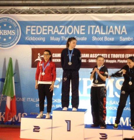 image podio-2-jpg