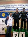 image 1242230292_maurizio-podio-jpg