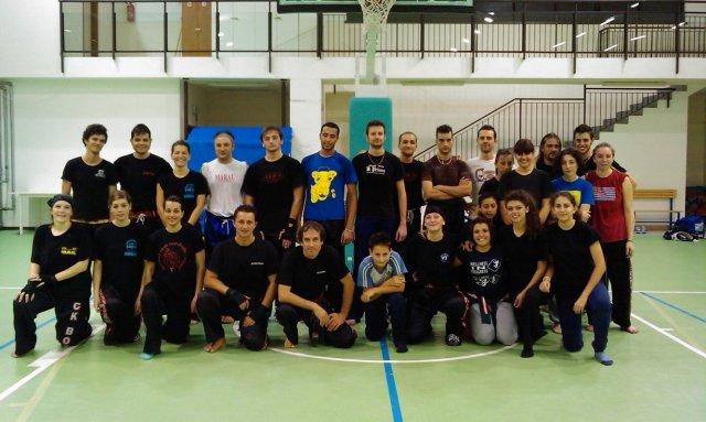 image 2011-2012-jpg