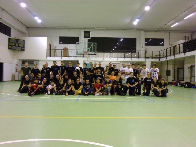 image 2012-2013-2-jpg