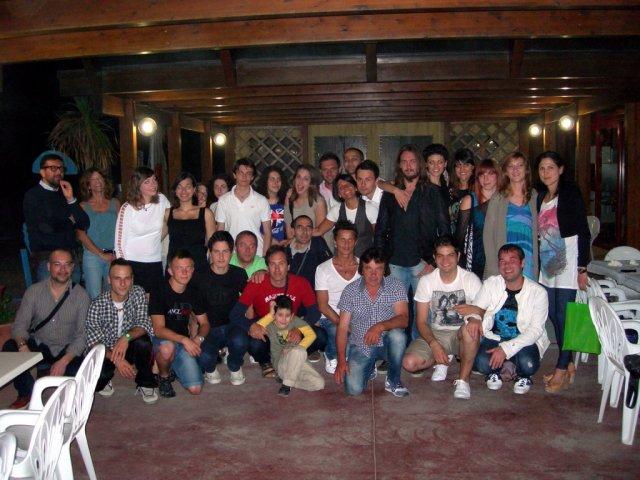 image cena-2012-gruppo-jpg