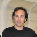 Gian Paolo Marinangeli